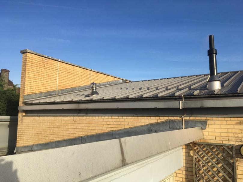 cgp roof 2